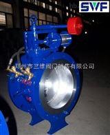 DZ701H液力自动阀