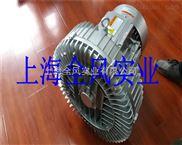 YX-71D-3-(3KW)耐高溫高壓鼓風機