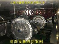 2.2KW超声波清洗机高压鼓风机*
