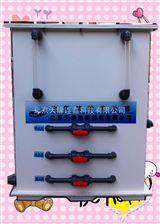 北京电解次氯酸钠发生器