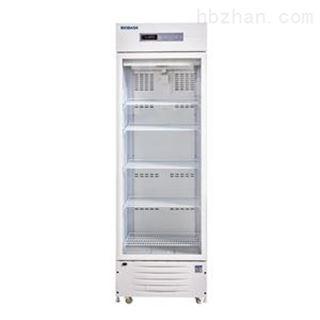 博科胰岛素冷藏箱价格