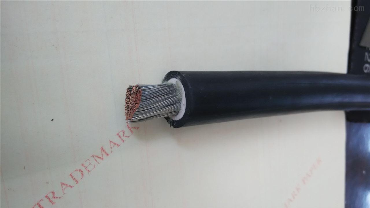 jv铜芯聚氯乙烯绝缘电机绕组引接线电缆