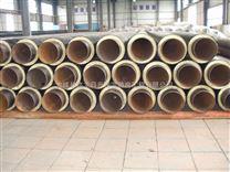 化工聚氨酯管道保溫材料分類