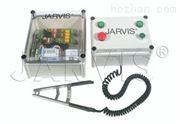 ES-4型电刺激装置 查维斯美国进口牛屠宰流水线设备厂家直销