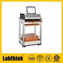 整箱抗壓試驗機、紙箱壓縮測試儀