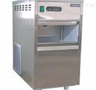 20公斤雪花制冰机IMS-20