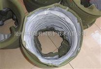 发电厂专用散装机伸缩软管散装机布袋zui新报价