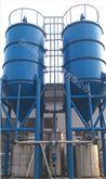 ZYHXT活性炭投加設備