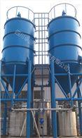 ZYHXT活性炭投加设备