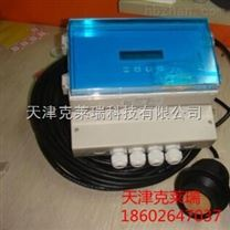 呼和浩特超聲波液位計,分體式超聲波物位計