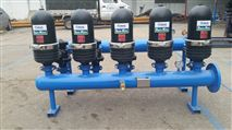 以色列ARKAL阿科自清洗過濾器2SK-5以色列阿科(ARKAL)盤式過濾器總經銷