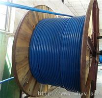 MHJYV礦用電纜MHJYV