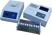 汙水廢水氨氮測定儀價格