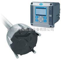 美國哈希SONATAX sc汙泥界麵監測儀含控製器SC200