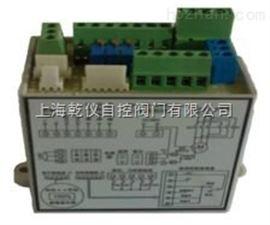 P-3XB-660VWTK-3D-J/660(380)V三相主控组合型模块