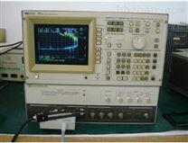 原裝正品HP4191A阻抗分析儀HP8595E頻譜TDS3034B示波器