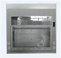 SW-TFG-15-T全鋼型通風櫃
