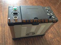 BR-9000H電廠鍋爐管道煙塵煙氣測試儀