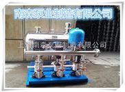 HPD2-0675-无负压变频供水设备