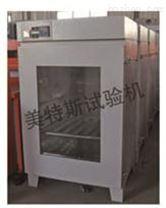 TSY-29型紫外線老化箱