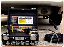 AutoGas便攜式汽車尾氣分析儀(德駿)