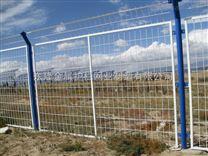 光伏厂区围栏.光伏场区围栏.光伏发电围栏.光伏电站围栏
