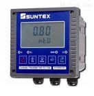 SUNTEX(上泰)TC-7200在线浊度仪