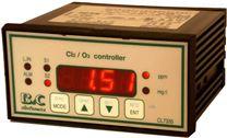 匹磁CL7335在線餘氯檢測儀