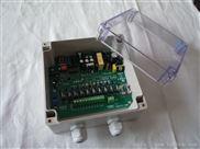 河北袋式除尘器配件 JMK脉冲控制仪
