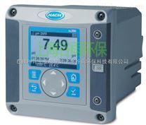 hach sc200, 哈希SC200,控制仪器