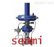 自力式微压控制阀,蒸汽微压控制阀