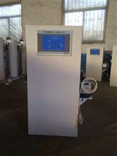 二氧化氯投加装置厂家
