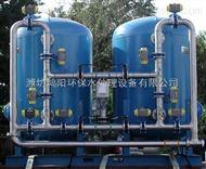 機械過濾設備,全自動過濾器,過濾設備
