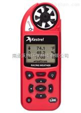 NK5100手持式气象仪