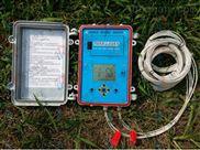 八通道土壤温度记录仪