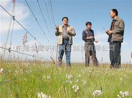 畜牧网围栏.畜牧网围栏标准.畜牧网围栏厂家