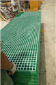 齊全-38*38*30玻璃鋼模塑格柵/汙水池格柵蓋板