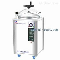不鏽鋼滅菌器/中國不鏽鋼滅菌器A135756