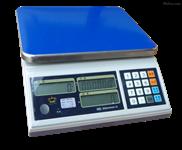 电子计数桌秤带防爆功能 30千克防爆电子桌秤