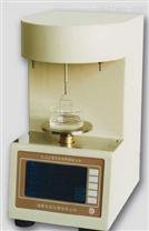 SDY835自動界麵張力儀