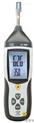 DT-8892 专业型三合一温湿度仪
