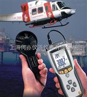 DT-8894系列 专业高精多功能风速仪