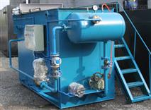 高效淺層氣浮池氣浮機廠家