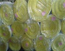 廠家直銷管道保溫玻璃棉管/離心玻璃棉管玻璃棉製品