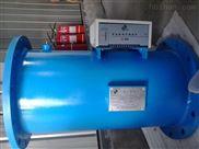三番高效电子除垢仪处理设备供应商