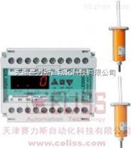 AGROMATIC電容式傳感器進口瑞士