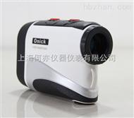 美國 Onick歐尼卡 2000LH激光測距儀