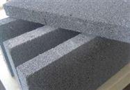 厂家直供优质防火B1级石墨聚苯板