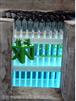 促销潜水灯浸没式紫外线杀菌器