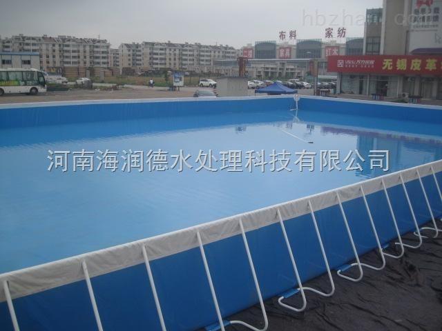 江蘇兒童水上樂園廠家